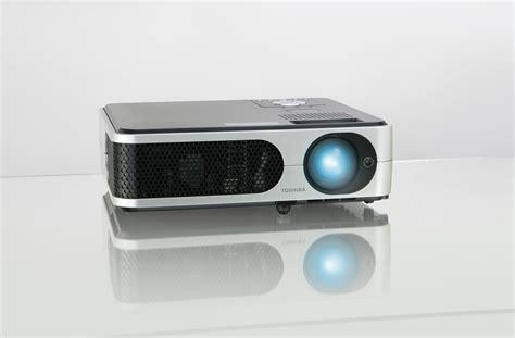 Proyektor Toshiba Tlp X2000 Toshiba Projektoren Toshiba Tlp X2000 Edu Xga Lcd Beamer