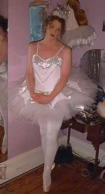 sissy ballet boys in dresses a boy ballerina costume pinterest ballerina and boys