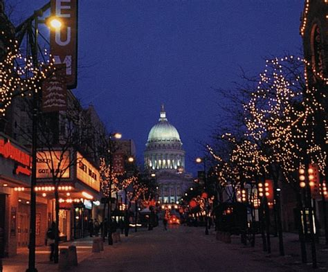 madison wi madison wisconsin marketing leaders on online marketing
