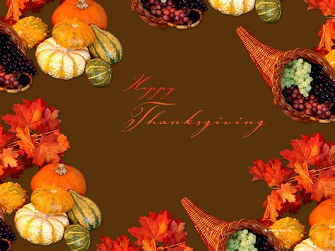 free download thanksgiving wallpapers video downloading