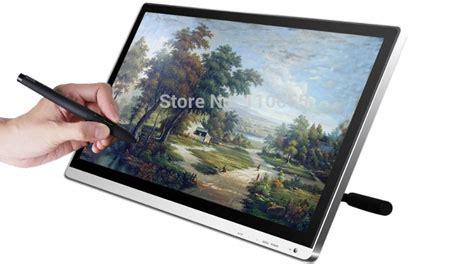 Harga Acer Ft200hql harga monitor lcd touch screen semua merk daftar harga