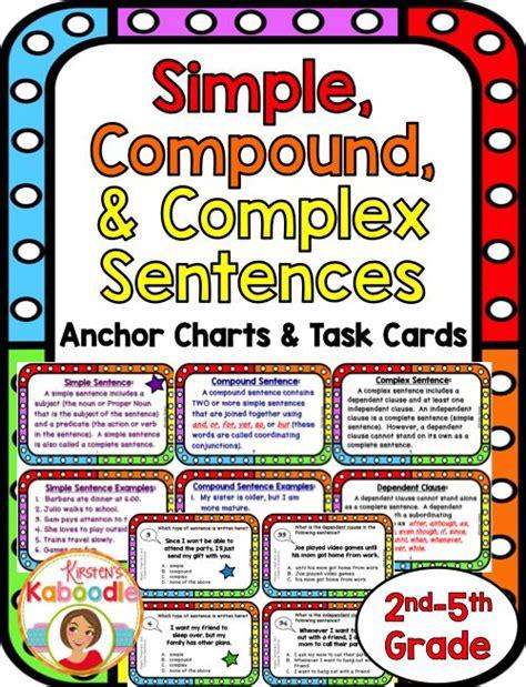 best 25 expository essay exles ideas on best 25 sentence anchor chart ideas on