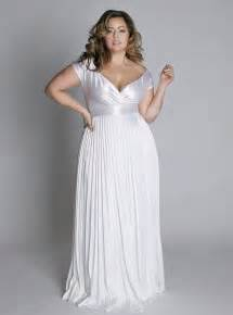 the loud fat blog igigi wedding dress