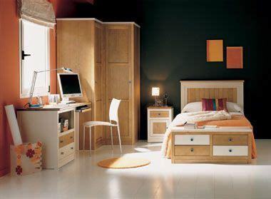 decorar la habitacion de un adolescente como decorar la habitaci 243 n de un adolescente decoraci 243 n