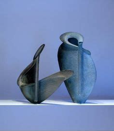 1000 images about sculpural ceramics and shapes on ceramics ceramic