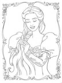 printable princess coloring pages free disney princess coloring pages free printable