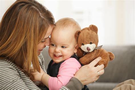 imagenes hijos felices v 205 deo viral madre no hay m 193 s que una columnazero