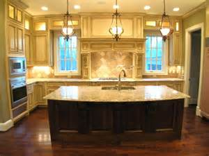 kitchen island lights ideas designer custom beautiful designs designing idea