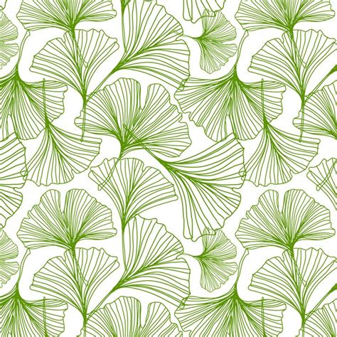 best 25 leaf patterns ideas on pinterest tropical