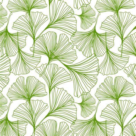 best 25 leaf patterns ideas on pinterest tropical