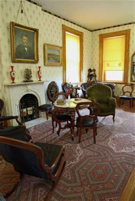 grant house galena natchez plantation interior rosalie natchez living room in rosalie house natchez