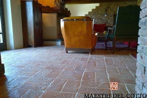 pavimenti per taverne pavimento rustico per interno e ed esterno ideale per