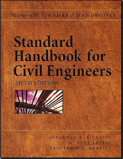 Planning Design Of Airports 5th Edition courses standard handbook for civil