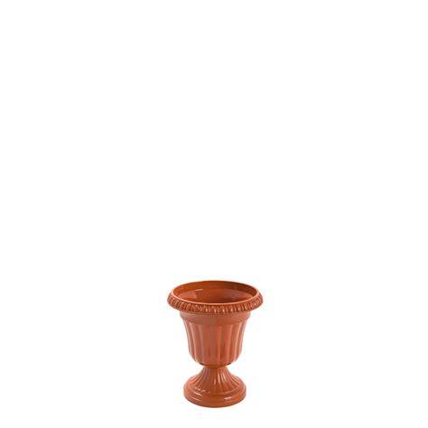 Harga Pot Anggrek Plastik pot bunga tigaraksa archives jual produk plastik