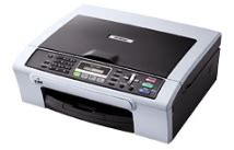 brother printer resetter software download brother mfc 235c free download driver reset printer