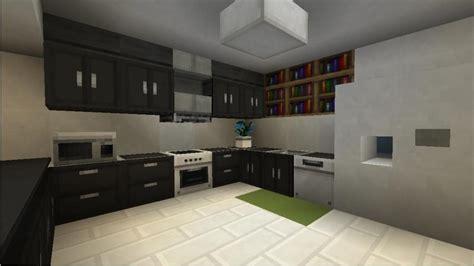 kitchen ideas for minecraft kitchen craft ideas minecraft apk gratis teka