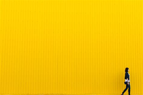color spotlight yellow google images color yellow and google image gallery yello background