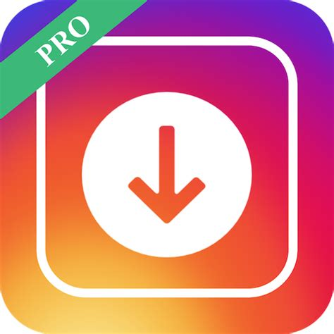 instasave apk instasave for pc