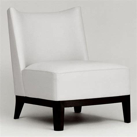 Christians Furniture by Christian Liaigre Mandarin Chair Interiors Furniture