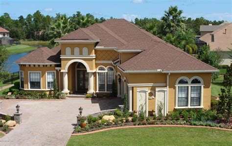 cheap homes for sale in florida for 5 000 myideasbedroom