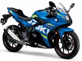 Suzuki Bikes 250cc Suzuki Gixxer 250cc India Launch Date Specs Image