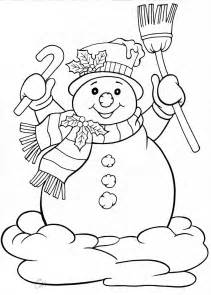 Coloring Pages Snowflake Coloring Pages Coloring Pages Free Merry Coloring Pages