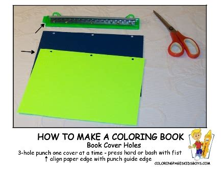 creating a picture book how to make a coloring book make your own coloring books