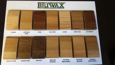 Heritage Abrasives Ltd   Polishing Mops   Abrasive Belts