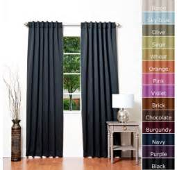 Curtains For Doors With Glass Blinds And Shades Trendslidingdoors Category