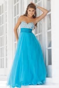 light blue formal dresses beautiful light blue semi formal dress collection dress