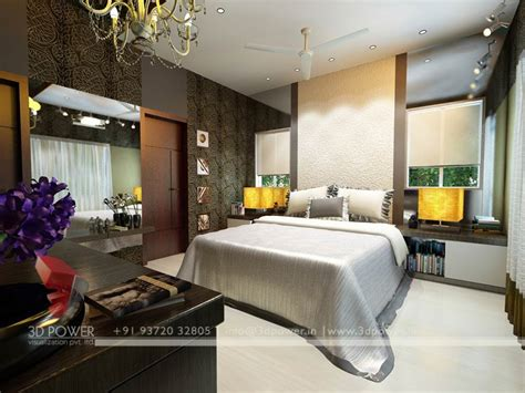 awesome 3d interior renderings home interior design amazing gallery 3d rendering services 3d architectural