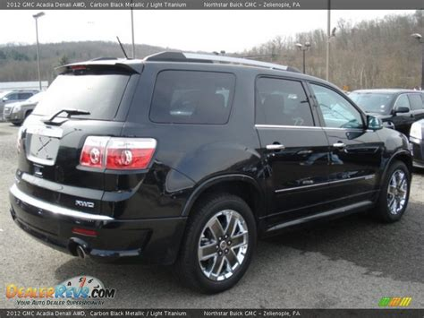 Gmc Acadia Sweepstakes - gmc acadia denali 2015 sweepstakes autos post