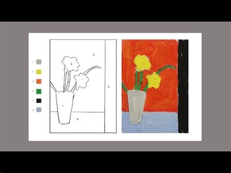 gimp tutorial iracing nr2003 gimp painting timelapse tutorial 1 doovi