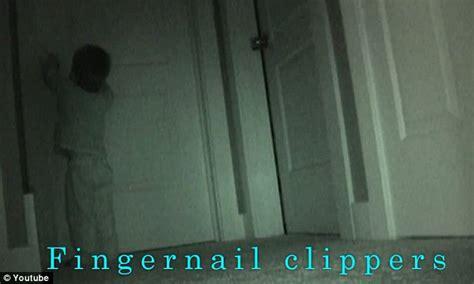 video  boy  picking  lock   sisters bedroom