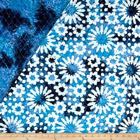 Pre Quilted Fabric by Pre Quilted Fabrics Discount Designer Fabric Fabric