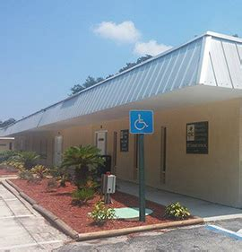 Detox Center In St Augustine by Epic Behavioral Healthcare Epic S Focus Is On Saving