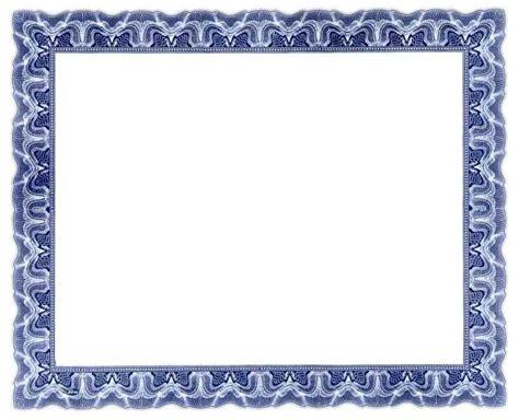 design frame for certificate free certificate frames template update234 com