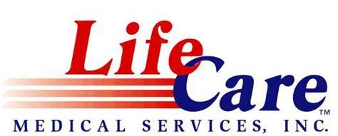 lifecare home