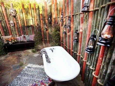 bamboo themed bathroom wonderful tips for your bamboo themed bathroom decor