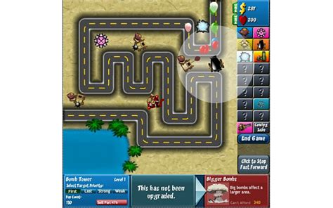 bloons tower defense 4 apk mmaxwellassoc 187 archive 187 btd5 cracked apk
