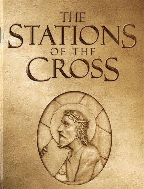 Wonderful St Ignatius Church Mass Schedule #6: Stations%20Cover.jpg
