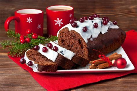 cucinare in inglese i dolci inglesi pi 249 famosi come imparare a cucinare in