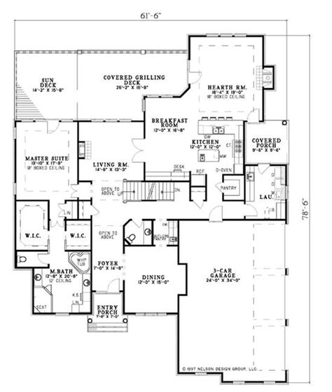 future house plans master down future house plan ideas home sweet home