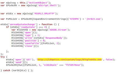 javascript remove pattern from string javascript remove string from array phpsourcecode net