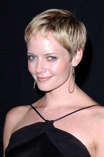 best 25 short pixie bob ideas on pinterest pixie bob long