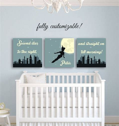 nursery decor 25 best ideas about pan bedroom on