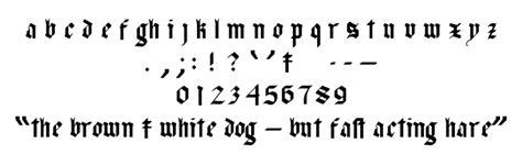 dafont century gothic century gothic font dafont