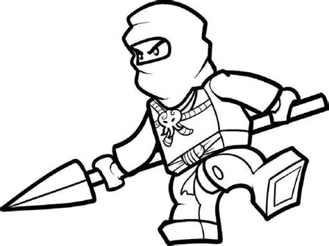 printable ninja images free ninja coloring pages 22 coloring sheets gianfreda net