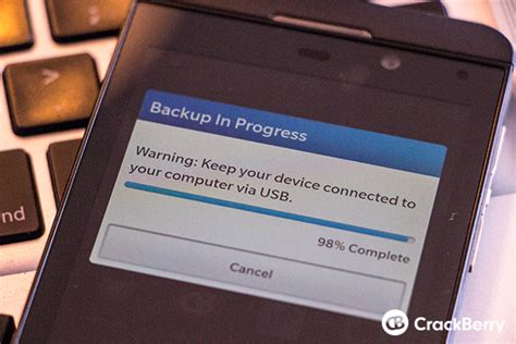 reset blackberry password without losing data how to backup and restore your blackberry 10 device with