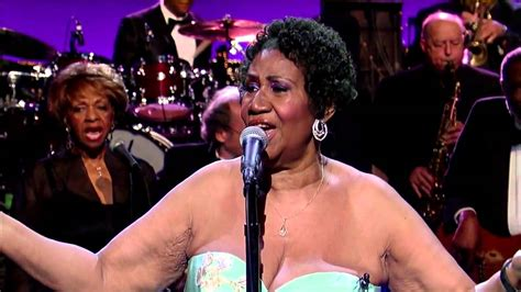 aretha franklin rolling in the free aretha franklin rolling in the ain t no mountain